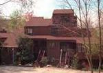 Foreclosed Home in Vernon 7462 11 VILLAGE WAY UNIT 6 - Property ID: 70124417