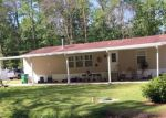 Foreclosed Home in Thibodaux 70301 2152 HIGHWAY 307 - Property ID: 70124423
