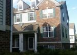 Foreclosed Home in Des Plaines 60016 172 NE RIVER RD UNIT H - Property ID: 70124425