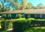 Foreclosed Home in Fitzgerald 31750 105 SAVANNAH ST - Property ID: 70124427