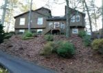 Foreclosed Home in Kennesaw 30144 350 SHALLOWAY DR NE - Property ID: 70124430