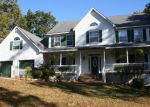Foreclosed Home in Canton 30114 675 PAGE PL - Property ID: 70124434