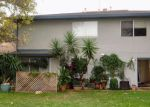 Foreclosed Home in Auburn 95602 11563 QUARTZ DR APT 3 - Property ID: 70124467