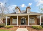 Foreclosed Home in Semmes 36575 3340 DEER TRACK DR - Property ID: 70124471