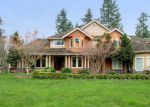 Foreclosed Home in Woodinville 98072 7401 229TH PL SE - Property ID: 70124488