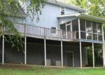 Foreclosed Home in Toccoa 30577 198 WESLEY CIR - Property ID: 70124498