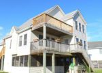 Foreclosed Home in Kill Devil Hills 27948 104 GALLEON CT - Property ID: 70124504