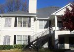 Foreclosed Home in Norcross 30092 107 PEACHTREE FOREST TER - Property ID: 70124522