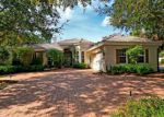 Foreclosed Home in Bonita Springs 34135 22900 FOREST EDGE CT - Property ID: 70124533