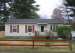 Foreclosed Home in Keene 3431 80 KENNEDY DR - Property ID: 70124568