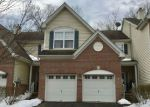 Foreclosed Home in Flemington 8822 50 SURREY LN - Property ID: 70124570