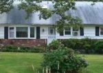 Foreclosed Home in Centereach 11720 64 PLYMOUTH ST - Property ID: 70124588