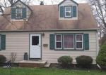 Foreclosed Home in South Plainfield 7080 2800 PARK AVE - Property ID: 70124601