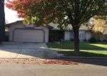 Foreclosed Home in Merced 95340 3675 QUAIL AVE - Property ID: 70124652