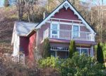 Foreclosed Home in Snohomish 98290 1400 MAPLE AVE - Property ID: 70124665