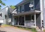 Foreclosed Home in Laconia 3246 168 UNION AVE - Property ID: 70124675
