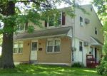 Foreclosed Home in Souderton 18964 445 CENTRAL AVE - Property ID: 70124677