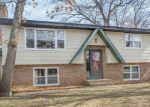 Foreclosed Home in Andover 55304 16637 MANKATO ST NE - Property ID: 70124696