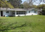 Foreclosed Home in Monroe 71201 3422 WESTMINISTER AVE - Property ID: 70124701