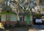 Foreclosed Home in Summerfield 34491 5290 SE 145TH ST - Property ID: 70124705