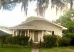 Foreclosed Home in Auburndale 33823 1322 SPEAKER DR - Property ID: 70124706