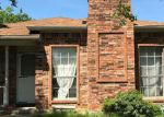 Foreclosed Home in Irving 75060 2509 W OAKDALE RD - Property ID: 70124743