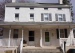 Foreclosed Home in Phoenixville 19460 51 GRANT ST - Property ID: 70124754