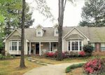 Foreclosed Home in Tupelo 38801 698 MALLARD CV - Property ID: 70124773