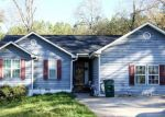 Foreclosed Home in Calhoun 30701 296 BUCK BLVD SE - Property ID: 70124781