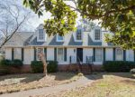 Foreclosed Home in Lilburn 30047 4696 DANA TER SW - Property ID: 70124791