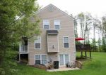 Foreclosed Home in Barboursville 22923 290 TANGLEWOOD DR - Property ID: 70124823
