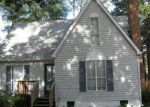Foreclosed Home in Hayes 23072 7089 TANDEMS WAY - Property ID: 70124831