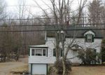Foreclosed Home in Gilford 3249 719 GILFORD AVE - Property ID: 70124834
