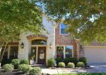 Foreclosed Home in Katy 77494 4203 WEDGEOAK DR - Property ID: 70124843