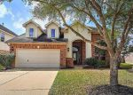 Foreclosed Home in Katy 77494 5134 BIG MEADOW LN - Property ID: 70124845