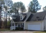 Foreclosed Home in Oxford 30054 5002 SNOOK THOMPSON RD SE - Property ID: 70124854