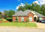 Foreclosed Home in Evans 30809 5108 WELLS DR - Property ID: 70124856