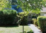 Foreclosed Home in New Rochelle 10805 17 CLOVER PL - Property ID: 70124880