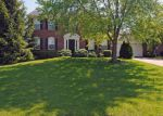 Foreclosed Home in Burlington 41005 2659 STERLING TRCE - Property ID: 70124899