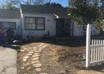 Foreclosed Home in Lemon Grove 91945 2606 BONITA ST - Property ID: 70124918