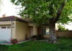 Foreclosed Home in Moorpark 93021 15374 BRAUN CT - Property ID: 70124920