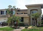 Foreclosed Home in Camarillo 93010 758 JEWEL CT - Property ID: 70124923