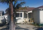 Foreclosed Home in Oxnard 93033 263 E CEDAR ST - Property ID: 70124924