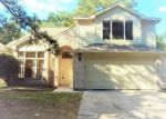 Foreclosed Home in Kingwood 77345 4403 APPALACHIAN TRL - Property ID: 70124945