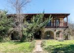 Foreclosed Home in Cypress 77429 17110 CYPRESS ROSEHILL RD - Property ID: 70124951