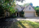 Foreclosed Home in Cypress 77429 11203 SKY RIDGE DR - Property ID: 70124952