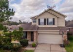 Foreclosed Home in Conroe 77301 947 FIFE DR - Property ID: 70124953