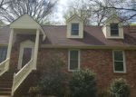 Foreclosed Home in Nashville 37221 7028 COTTON BLOSSOM LN - Property ID: 70124964