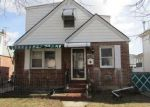 Foreclosed Home in Bellerose 11426 8047 251ST ST - Property ID: 70124975
