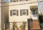 Foreclosed Home in Astoria 11102 1837 26TH AVE - Property ID: 70124976